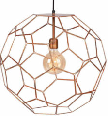 It's about RoMi Its About RoMi - Marrakesh Hanglamp - Koper L
