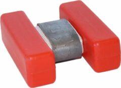 Rode Traxis H -Marker - Medium - 150g