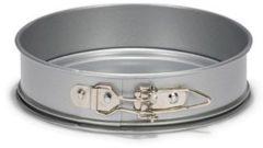 Zilveren Patisse Silver-Top Mini Springvorm - Ø 12 cm