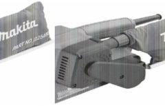 Makita 9910J - Bandschleifer 76mm 9910J