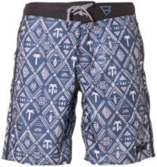 Brunotti Filbert Men Shorts