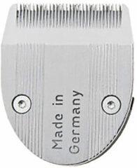 Moser Snijmes voor de Eco XS 3268 en 3283
