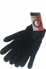 Feyenoord Handschoenen - Donkergrijs - Maat S/M - SINTERKLAAS tip