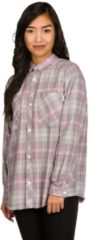 Carhartt WIP Mack Shirt LS