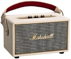 Marshall Headphones Marshall Kilburn Cremefarben 04091190
