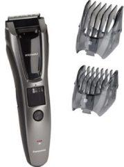 Panasonic Haar- und Bartschneider ER-GB60-K503, Aufsätze: 2 Stk.