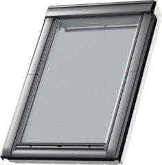 VELUX buitenzonwering handbediend MHL MK00 5060 zwart