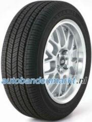 Universeel Bridgestone El400* rft 225/50 R17 94H