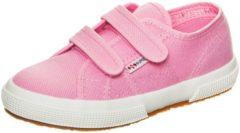 Rosa Superga 2750 Jvel Classic Sneaker Kinder