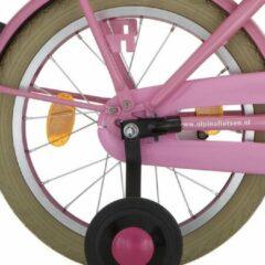 Roze Alpina Alp a wiel 16 Clubb YS712