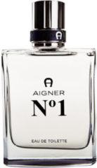 Etienne Aigner Aigner No.1 Eau de Toilette (EdT) 30.0 ml