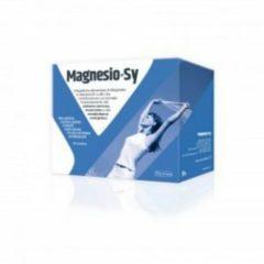 Syrio Magnesio Sy umore e sistema nervoso OFFERTA 40 bustine