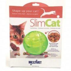 PetSafe Altranet Slimcat Bal - Oranje