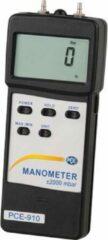 PCE Instruments Manometer PCE-910