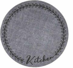 MD-Entree MD Entree - Keukenloper - Cook&Wash - Floreale Kitchen - 67 cm Ø