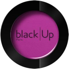 Black Up NBL02 - Ultraviolet New Blush 1 st