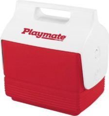Igloo Koelbox Playmate Mini Passief 3,8 Liter Rood
