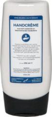 Claudius Cosmetics B.V Zachte intensief verzorgende handcrème 250 ml