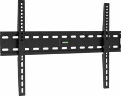 Conceptronic Equip 650330 flat panel muur steun
