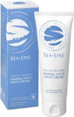 Sea-Line Mineral day & night cream 75 Milliliter