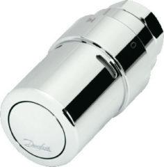 Danfoss Living Design RAX-K radiatorthermostaatknop M30x1.5, chroom