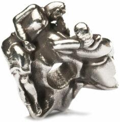 Trollbeads TAGBE-40037 Ontbijt