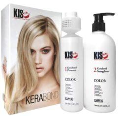 L'Oréal Paris Dry And Colored Hair Shampoo 400ml