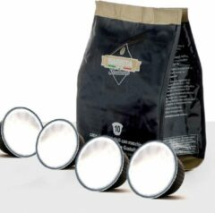 Barista Italiano Dolce Gusto cappuccino Melk - 80st