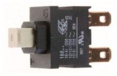 Karcher Schalter (An/Aus 4 Kontakte) für Hochdruckreiniger 6.630-437.0