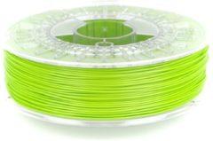 Groene ColorFabb PLA/PHA INTENSE groen 1.75 / 750