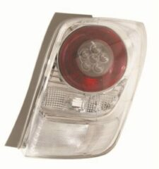 Toyota Rear Lamp R.
