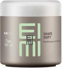 Wella EIMI Texture Shape Shift Modellier Gum mit Glanz 150 ml