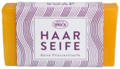 Speick Haarzeep, 45 g