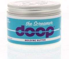 DOOP The Screamer Molding Butter - 100 ml - kort & halflang haar