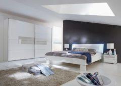 Fresh To Go Schlafzimmer-Spar-Set »Advantage«, 4-teilig