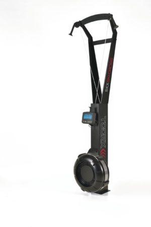 Afbeelding van Rode Toorx Fitness Toorx SKX SKI-CROSS