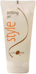 Calmare Gel Calmare Setting Gel Tube 150 ml