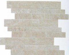 Muretto Inca Quartzite 30x30cm Alpes