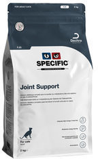 Specific Joint Support FJD - 2 kg