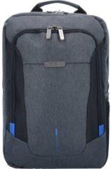 @WORK Businessrucksack 40 cm Laptopfach Travelite anthrazit
