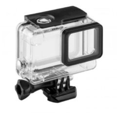 GoPro - Waterdichte behuizing - Goobay