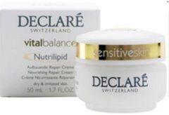 Declaré Pflege Vital Balance Nutrilipid Aufbauende Repair Cream 50 ml