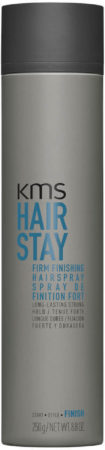 Afbeelding van KMS California KMS - Hair Stay - Firm Finishing Hairspray - 300 ml