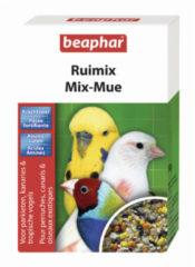Beaphar Ruimix Kanarie - Vogelvoer - 150 g
