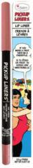 TheBalm Lippenstift Fineapple Lippenkonturenstift 1.0 st