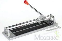 Grijze Perel Tegelsnijder tegelsnijplank - 600mm