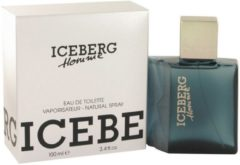 Redken Iceberg Homme Edt Spray 100ml