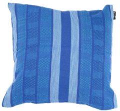 Tropilex ® Tropilex® Kussen Chill Calm Blauw