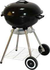 Basic Kogel Barbecue 43cm