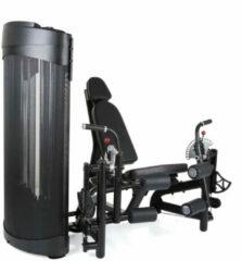 Finnlo Fitness Finnlo Maximum Inspire DUAL Krachtstation - Seated Leg Extension en Leg Curl